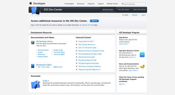 iOS-Dev-Center-small