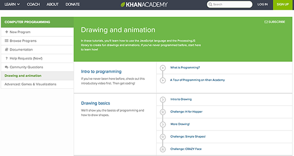 Khan Academy-small