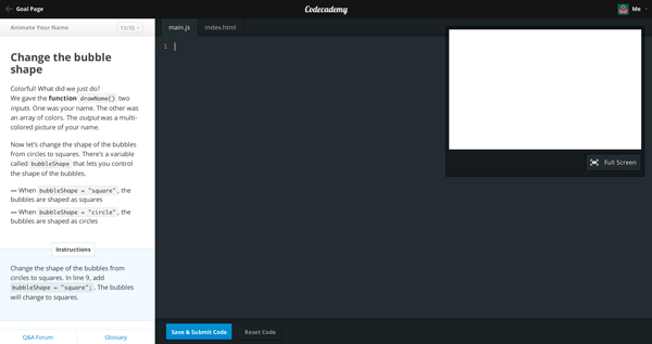Codecademy-small