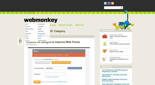 Webmonkey-small