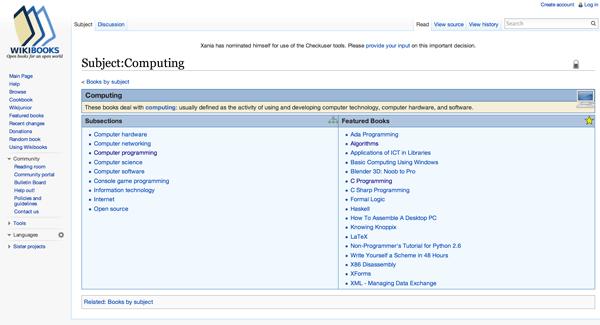 Wikibooks-small